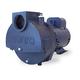 Munro 5 HP Single Phase Centrifugal Pump | LP3005B