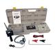 Armada Tech Rental Combo Solenoid Activator and Valve Locator | PRO-48K-700-RENTAL