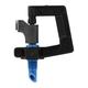 Antelco Blue 11.7 GPH Rotor Spray 10/32   A20015