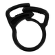 Antelco Ratchet Clamp 15 - 16 mm | A44305