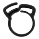 Antelco Ratchet Clamp 17 - 19 mm | A44335