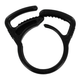 Antelco Ratchet Clamp 16 - 18 mm | A44345