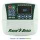 Rain Bird RZX8I Eight Station ESP-RZX Indoor Sprinkler Timer
