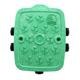 Antelco 0.25 - 8 GPM Drip Valve Box 3/4