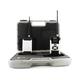 Hunter Long-Range Remote Control And SmartPort Kit