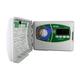 Rain Bird ESP-Me 4 Station WiFi Ready Indoor/Outdoor Controller | ESP-4ME