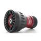 Underhill Red 7 - 17 GPM Hose Nozzle 3/4