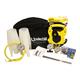 Underhill AuditMaster Sprinkler Performance-Small Turf | AUD-ST