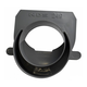 NDS Grey Spee-D Channel End 3