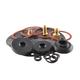 Champion Classic Actuator Rebuild Kit (Prior to 2004) 3/4