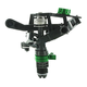 Champion Adjustable Arc Impact Rotor | PU61-DP-C
