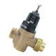 Conbraco 36C-100 25 - 75 PSI Pressure Regulator 3/4