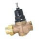 Conbraco 36C-100 25 - 75 PSI Pressure Regulator 1
