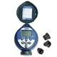 DIG 400A Battery Operated Controller (Controller Only ) | 400A-000