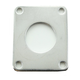 Griswold Solenoid Mounting Plate 1
