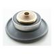 Valcon Replacement Valve Diaphragm 3/4