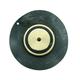 Griswold Valve Diaphragm Disc 2
