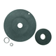 Griswold Valve Repair Kit 3