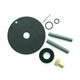 Griswold Valve Repair Kit 1