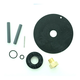 Griswold Valve Repair Kit 1-1/2