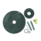 Valcon Valve Repair Kit 2