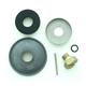 Griswold Valve Repair Kit 1-1/2