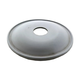Griswold Replacement Valve Diaphragm 2
