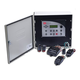 Toro TDC 2-Wire Decoder Controller | CDEC-SA-100