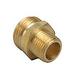 Orbit Brass Adapter 3/4
