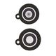 Griswold Automatic Anti-siphon Valve Diaphragm 3/4