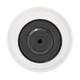 Orbit Automatic Jar Top Valve Diaphragm | 57473