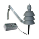 Weathermatic RFS5 SmartLine Wireless Rain-Freeze Sensor