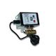 Vu-Flow Automatic Flush Valve 1/2