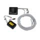 Hunter SPXCH Solar Panel Kit for XC Hybrid