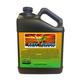 Fast2Grow 128 oz. Bio-Stimulant | F2G-4