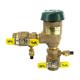 Conbraco 4A-500 Freeze Resistant PVB Backflow Preventer 1