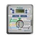 Weathermatic PROLINE 4 Station Indoor/Outdoor Controller | PL1600