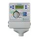 Weathermatic PROLINE 4 Station Indoor Controller | PL800