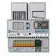 Weathermatic SLM48DM Decoder Module for SL1600 Series