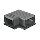 NDS Grey Grid Spee-D Channel Grate | 2381