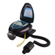 DIG 710A Battery Operated Controller (Controller Only) | 710A-000