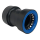 Hydro-Rain Blu-Lock Adapter 1