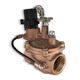 Rain Bird EFB-CP In-Line Valve with Flow Control 1-1/2