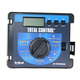 Irritrol Total Control 24 Indoor/Outdoor 24 Station Replacement Faceplate | TC-24MOD-R