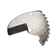 Victor PVC Pipe Cutter Replacement Blade 1