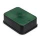 Rain Bird PVBJMBEXT Jumbo Valve Box Extension with Green Lid