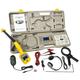 Armada Technologies Pro-900 Digital Underground Cable Locator
