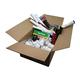 40pc Deluxe Sprinkler Repair Kit | SW-DELUXEREPAIRKIT