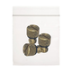 Griswold Bleed Plug Only (3 pack) 3/4