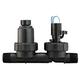 Hydro-Rain 0.1 - 5 GPM Drip Zone Assembly 1